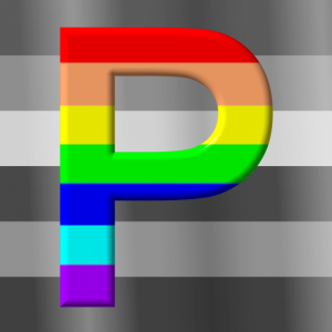 LGBTIQ definitions beginning with the letter P